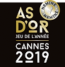 logo_as_d_or 2019 nomine.png