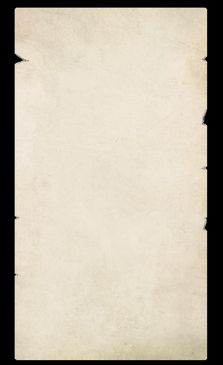 coffret-parchemin2.png