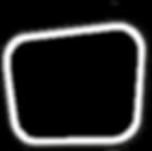 contour logo.png