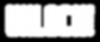 UNLOCK_logo_940x400-01.png