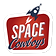 Logo_SPACE_COWBOYS.png