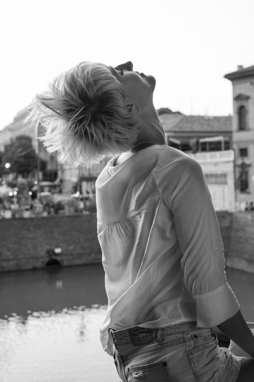 Mary Noise - Ferrara-2019