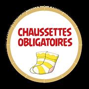 Chaussettes obligatoires 5.png