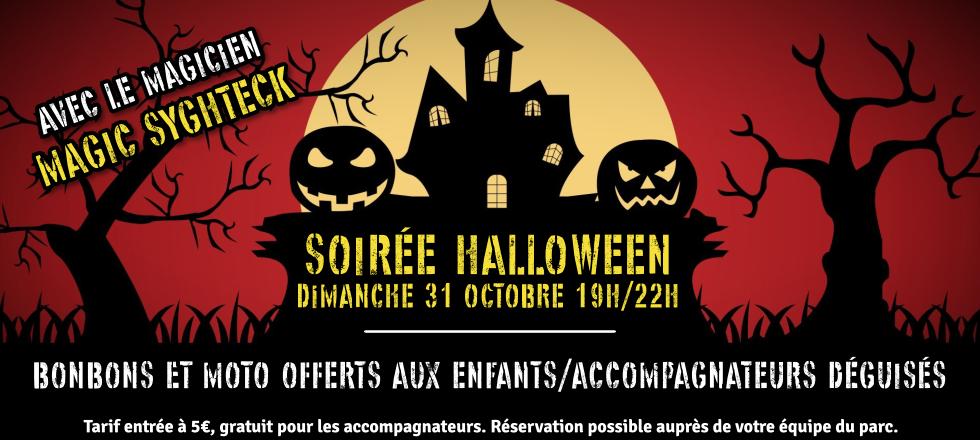 Bannière - Halloween 2021.png