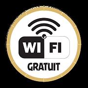 Wifi Gratuit 3.png