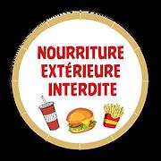 Nourriture interdite 3.png