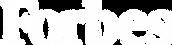 whiteForbes_logo_black copy.png