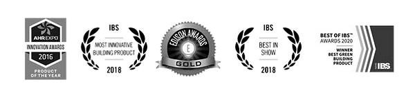 Awards 1.png