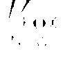 white768px-Fox_News_Channel_logo.svg cop