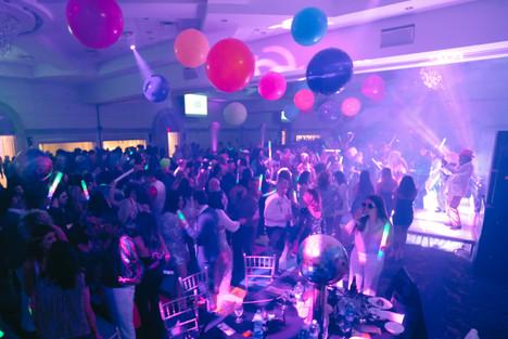 FHSK_Fundraiser_2020-416.jpg