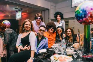 FHSK_Fundraiser_2020-55.jpg