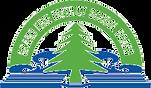 Grand_Erie_District_School_Board_logo.pn