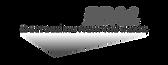 logo-aeroseal.png