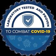 COVID 19 Badge.png