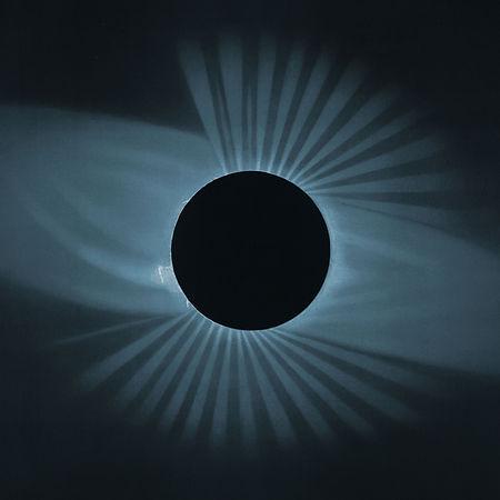 Night Sky Pulse Image.jpg
