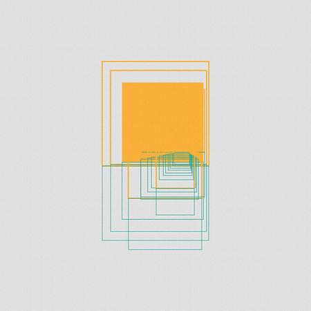 Rhombus Index Image.jpg