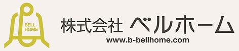 bh_logo_YC_edited_edited.jpg