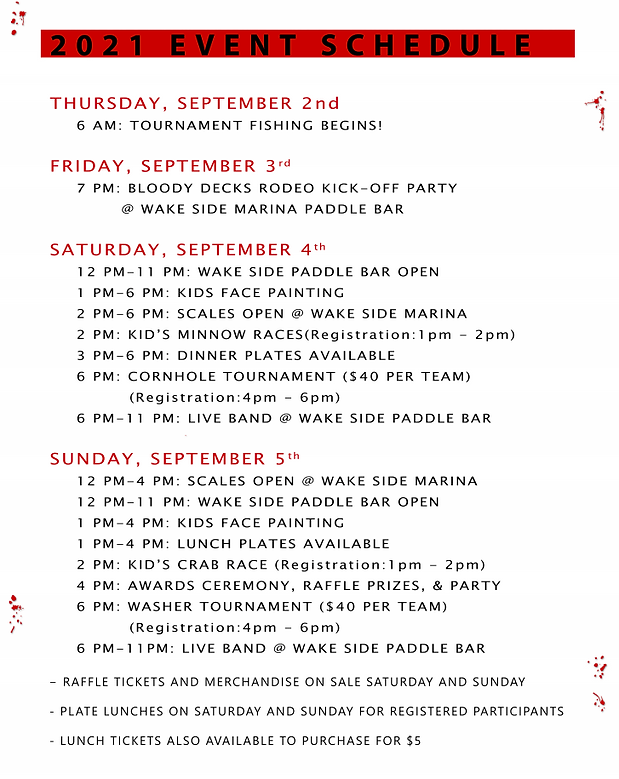 event schedule.PNG
