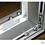 Thumbnail: panoramic.lightbox