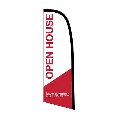 Open House-8.2' W/R