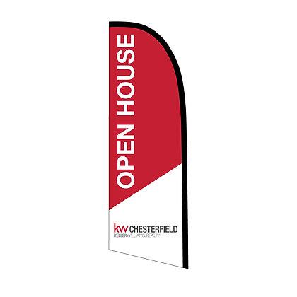 Open House-10.2' R/W