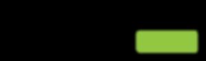 h-line logo.png