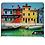 """Thumbnail: 10'W x 90""""H EuroFit Wall Kit"""