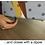 Thumbnail: contour. 10x8