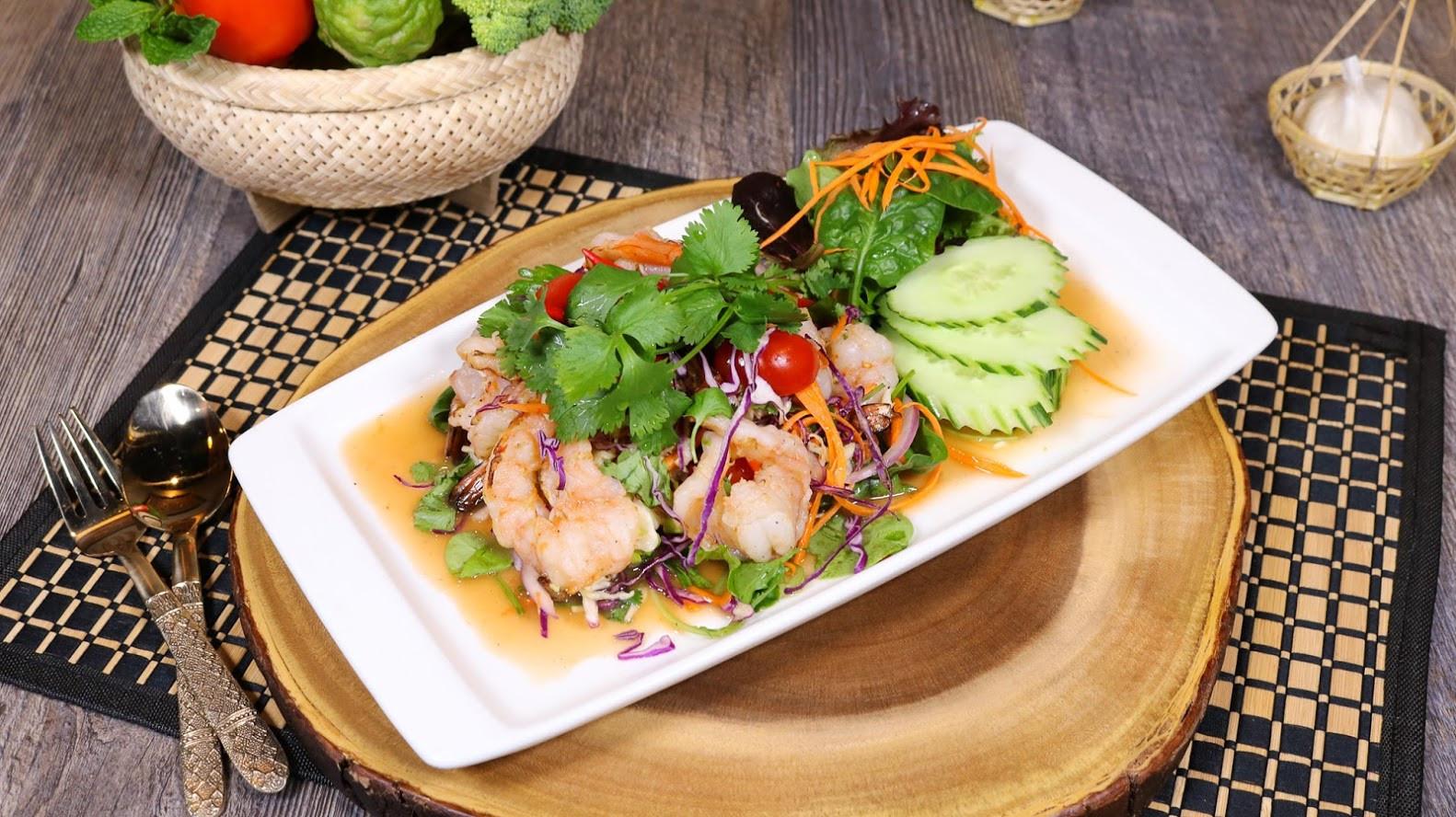Shrimp Salad (2).jpg