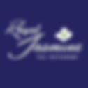 RJ-Blue BG Logo-Square-JAN-2020-High.png