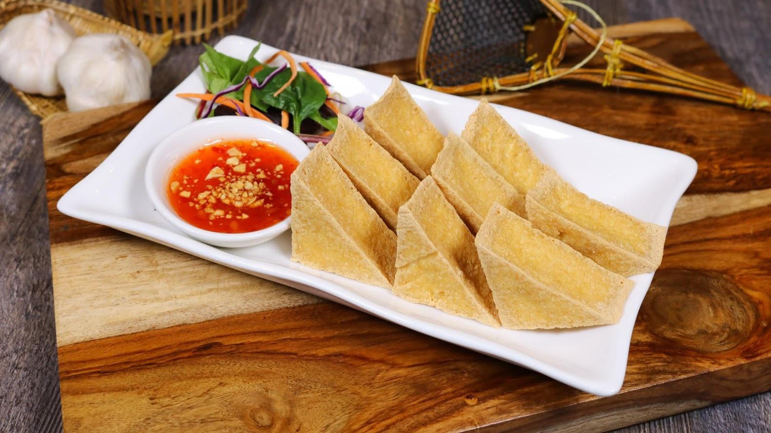 Fried Tofu (2).jpg