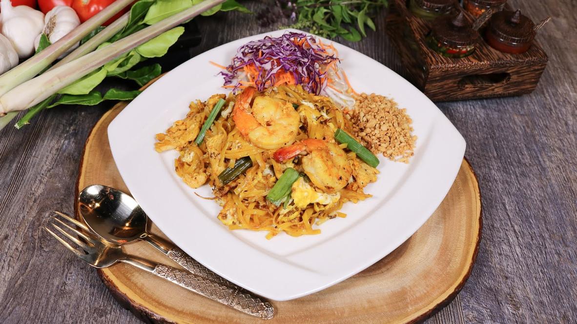 Pad Thai (2).jpg