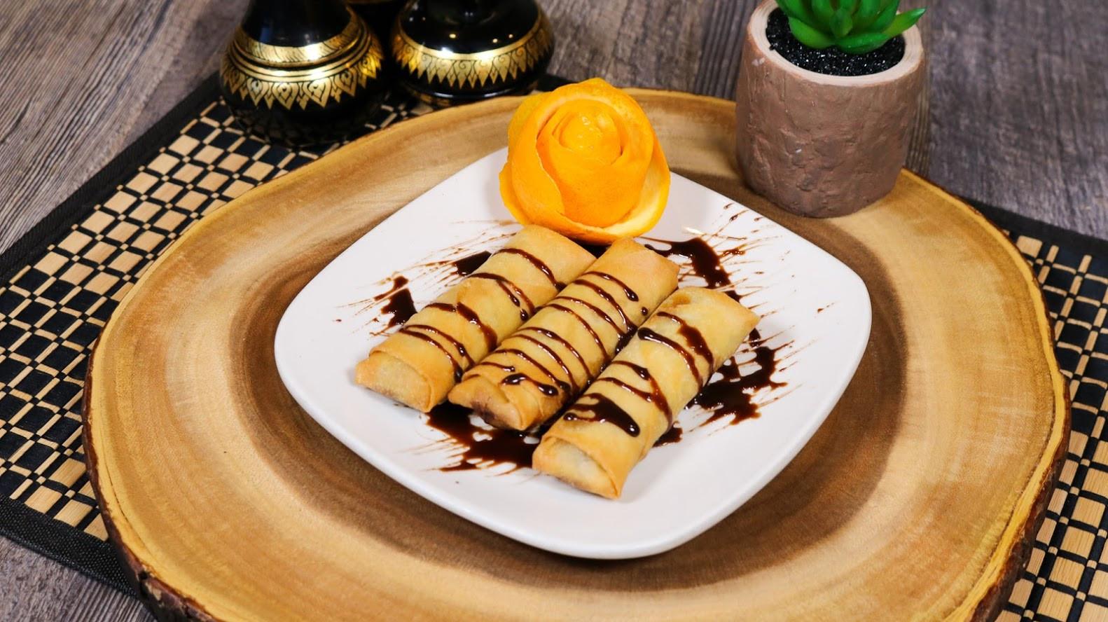 Fried Banana (2).jpg