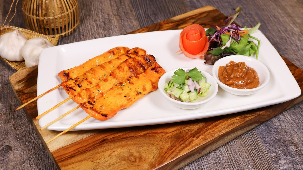 Chicken Satay (7).jpg