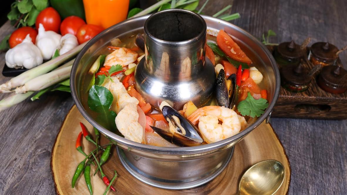 Tom Yum Seafood (4).jpg