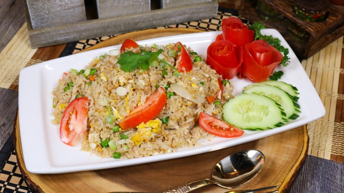 Crab Fried Rice (3).jpg