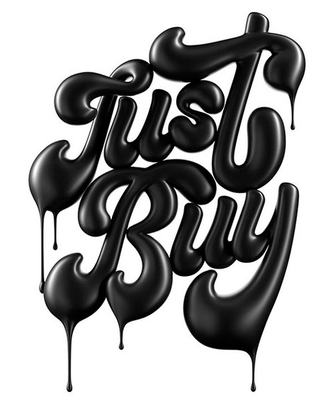 Just Buy