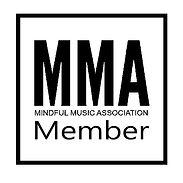 MMA Logo Member.jpg