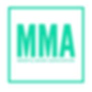 MMA LOGO.jpg