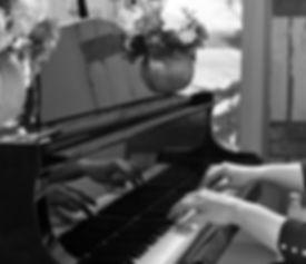 Jennifer DeFrayne Piano B_W.jpg