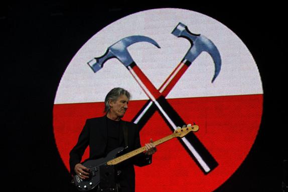 Roger_Waters 2.jpg