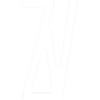 ZV Logo White on Trans.png
