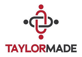 TaylorMade Consulting Group, LLC.