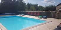 La Touche piscine 3 0621.JPG