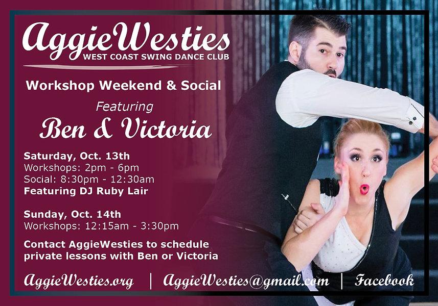 AggieWestiesB&Vinvite.jpg