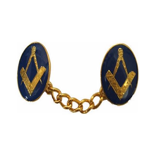 Craft Lodge Dress Jigger Buttons