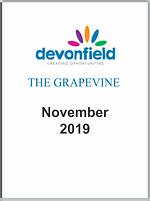 Grapevine November 2019.png