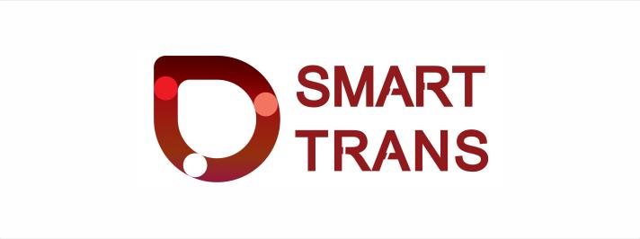 smart trains