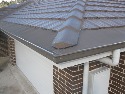 Tile roof 2-reduced.JPG