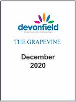 Grapevine December 2020.png